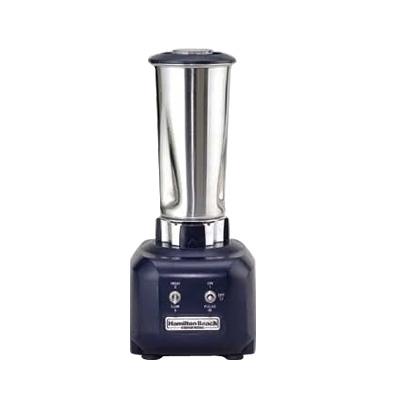 ハミルトンビーチ バーブレンダー HBB250SR 165×200×H395mm( キッチンブランチ )