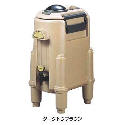 キャンブロ カムサーバー CSR5 19L <ダークトウブラウン>( キッチンブランチ )