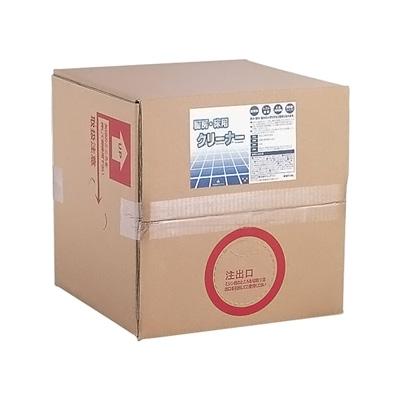 厨房・床用クリーナー 18L( キッチンブランチ )