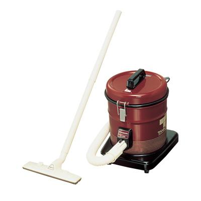 パナソニック 店舗用掃除機 MC-G200P (乾式) 340×345×H455mm( キッチンブランチ )