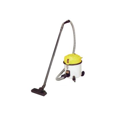 アマノ 小型業務用掃除機 (乾式) JV-5N 305×345×H395mm( キッチンブランチ )