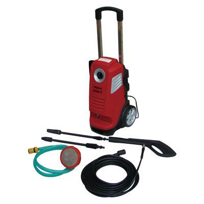 高圧洗浄機 インパクトプライムII 320×330×H930mm( キッチンブランチ )