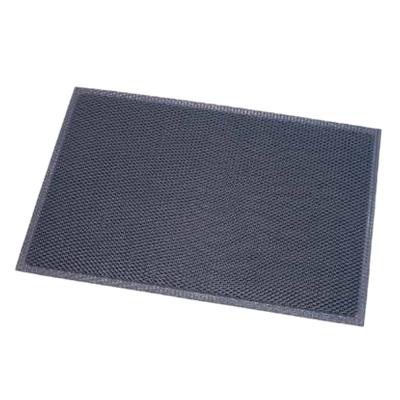 3M エントラップマット(裏地つき) 900×1500mm <グレー>( キッチンブランチ )