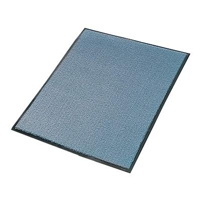 3M ノーマッド カーペットマット4000 900×1500mm <グレー>( キッチンブランチ )