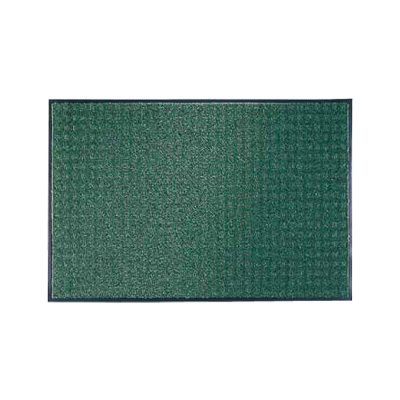 エコ フロアーマット 900×1800mm <グリーン>( キッチンブランチ )