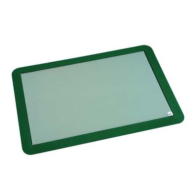 粘着マットシートAST 600×900mm (1シート60枚層)( キッチンブランチ )