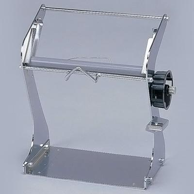 サッカ台用ロール器具 S-1 ( キッチンブランチ )