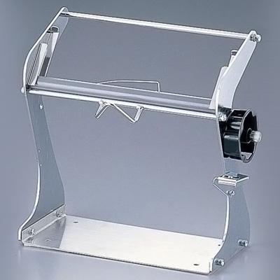 サッカ台用ロール器具 S--260 370×195×H340mm( キッチンブランチ )