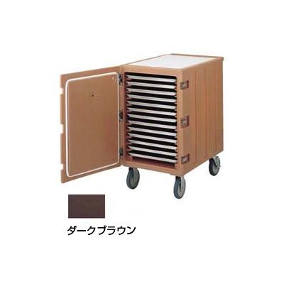 キャンブロ カムカート シートパン用 1826LTC 546×815×H953mm <ダークブラウン>( キッチンブランチ )