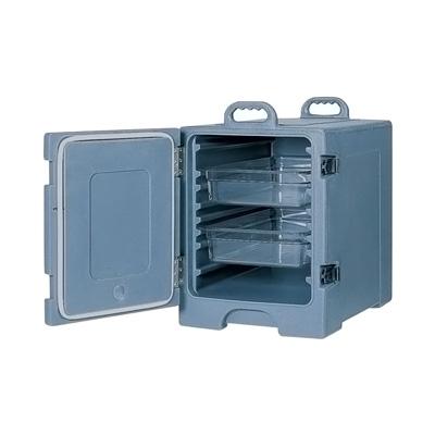 カーライル エンドローダー PC300N 426×610×H540mm( キッチンブランチ )