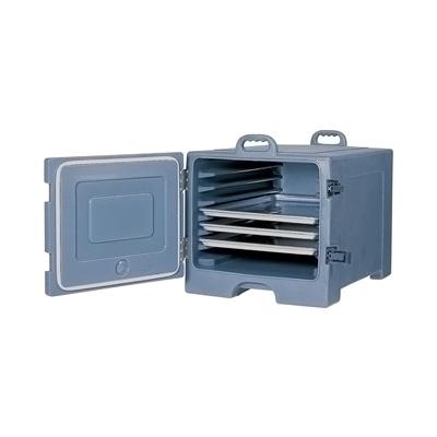 カーライル シートパン&トレーキャリアー TC1826N 540×730×H500mm( キッチンブランチ )