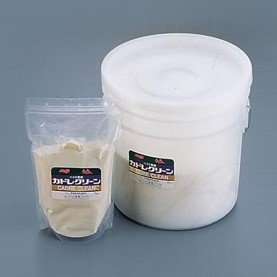 バイオ製剤 カドレクリーン(粉末) 1kg( キッチンブランチ )