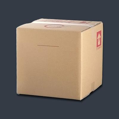 強アルカリ電解水 プロセンジョウ 20L 詰替え用( キッチンブランチ )