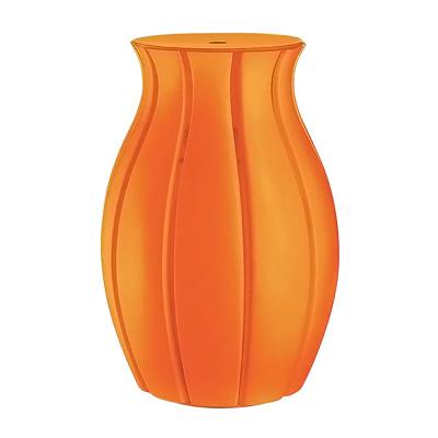 グッチーニ ランドリーホルダー 2891.0083 φ430×H650mm <オレンジ>( キッチンブランチ )