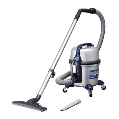 パナソニック 店舗用掃除機 MC-G3000P (乾式) 274×359×H423mm( キッチンブランチ )