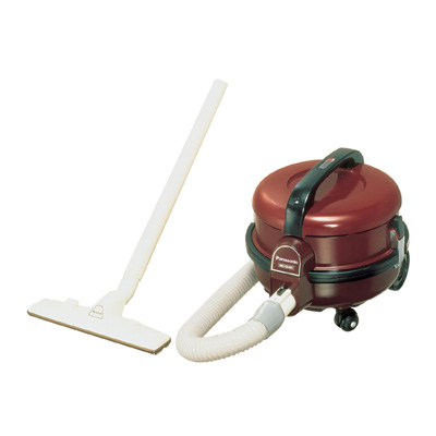 パナソニック 店舗用掃除機 MC-G100P (乾式) 315×335×H295mm( キッチンブランチ )