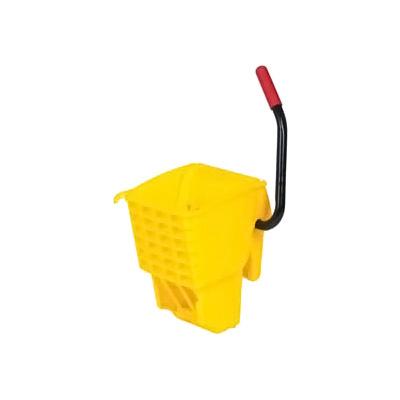 ブルートモップリンガーサイドプレッシャー 6127-88 (モップ絞り器)330×330×H685mm
