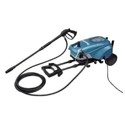 マキタ 高圧洗浄機(清水専用) MHW720 390×350×H750~940mm( キッチンブランチ )