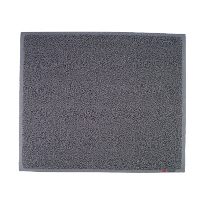 3M エキストラ デューティ(裏地なし) 900×1200mm <グレー>( キッチンブランチ )