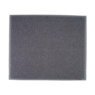 3M エキストラ デューティ(裏地なし) 900×1500mm <グレー>( キッチンブランチ )