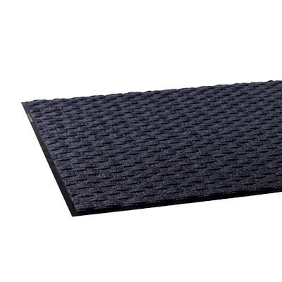 ラインアート(吸水玄関マット) 900×1500mm( キッチンブランチ )
