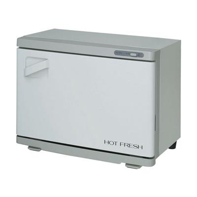 定番の人気シリーズPOINT(ポイント)入荷 プロシェフ マーケティング ホットフレッシュ MT75SA 450×285×H355mm 75本 キッチンブランチ