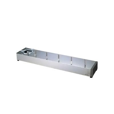 サイフォン ガステーブル US-501 LPガス 900×200×H95mm( キッチンブランチ )