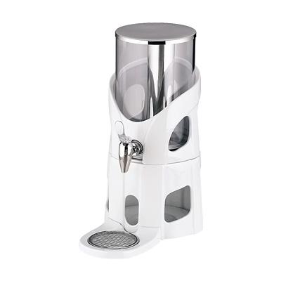 フレリック ジュースディスペンサー(陶器製ベース)CSC-050E001 5L( キッチンブランチ )