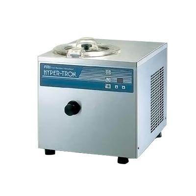 FMI 小型アイスクリームフリーザー HTF-3 380×495×H420mm( キッチンブランチ )