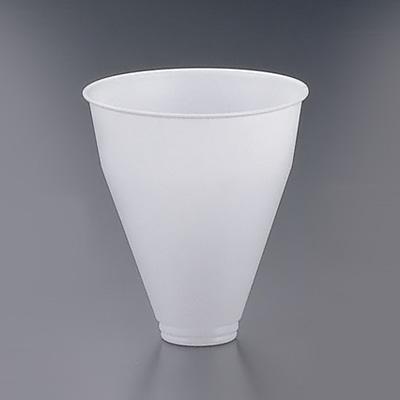 ロイヤルインサートカップ (2500個入) 210cc( キッチンブランチ )