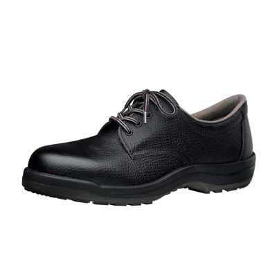 ミドリ 軽量 安全靴 CF110 23.5cm