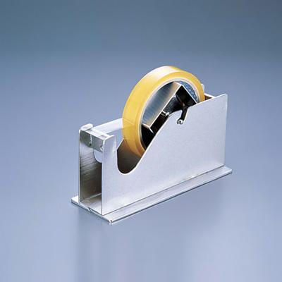 18-8 テープカッター カッティングクリーン 180×65×H110mm( キッチンブランチ )