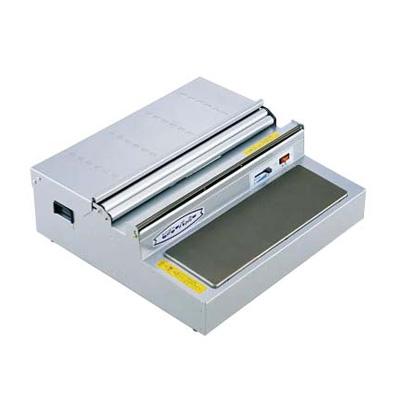 ピオニーパッカー PE-405B型 474×433×H175mm( キッチンブランチ )