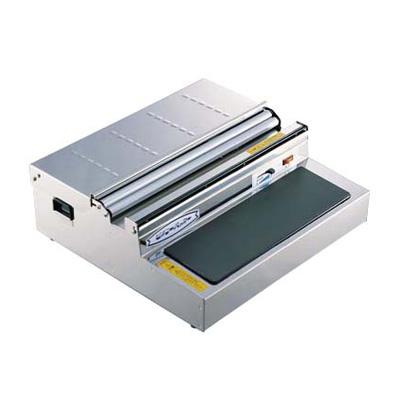 18-8 ピオニーパッカー PE-405B DX型 474×433×H175mm( キッチンブランチ )