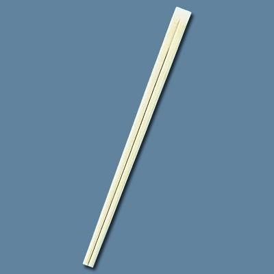 割箸 竹天削 21cm (1ケース3000膳入) 全長210mm( キッチンブランチ )