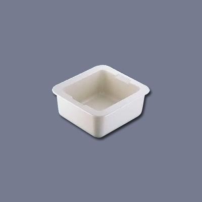 カーライル コールドマスター フードパン CM1046 (2/3サイズ) 430×400×H185mm( キッチンブランチ )