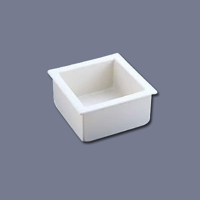 カーライル コールドバターパン CM1072 352×352×H178mm( キッチンブランチ )