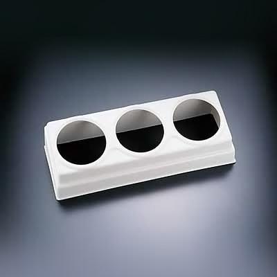 カーライル コンジメント バーオーガナイザー CM1069 678×260×H170mm( キッチンブランチ )