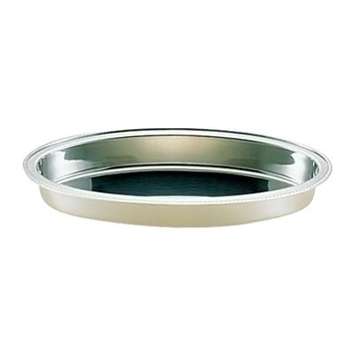 UK 18-8 ユニット魚湯煎用 ウォーターパン 24インチ( キッチンブランチ )