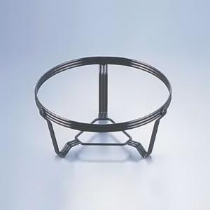 TKG クラッシックバルド 丸スタンド 23cm( キッチンブランチ )