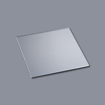 アクリル 正角トレー 600×600mm( キッチンブランチ )