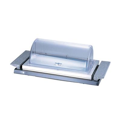 ブウジャー コールドバッフェ No.870730 810×420×H280mm( キッチンブランチ )