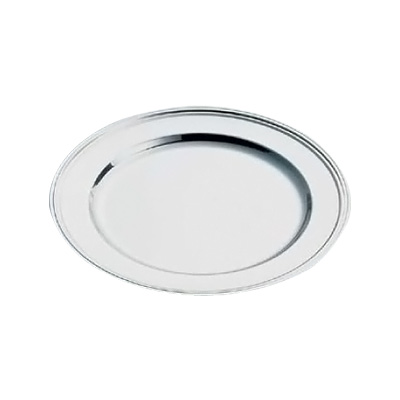 SW 18-8 B渕丸皿 30インチ( キッチンブランチ ):キッチンブランチ