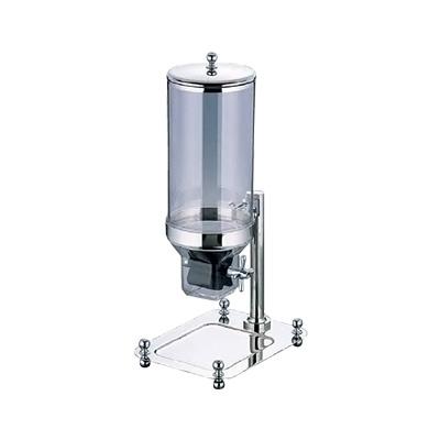 KINGO フレークディスペンサー 10301 260×350×H690mm( キッチンブランチ )