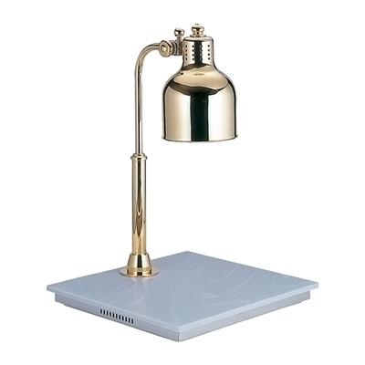 UK ヒートランプ 1灯式 調光機能なし 500×470×H670mm( キッチンブランチ )