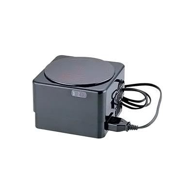 IHチェーフィングウォーマー 150×150×H120mm( キッチンブランチ )