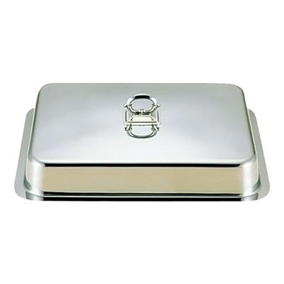 人気ブランド UK 18-8 18-8 22インチ( ユニット角湯煎用 カバー 22インチ( UK キッチンブランチ ), オビラチョウ:ab179385 --- plummetapposite.xyz