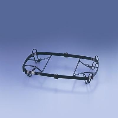 TKGクラッシックバルド角スタンド 44 430×280×H75mm( キッチンブランチ )