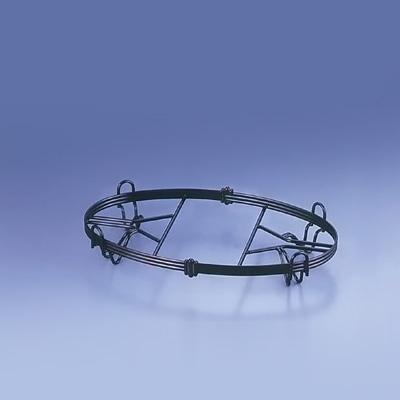 TKGクラッシックバルド小判スタンド 40 395×245×H75mm( キッチンブランチ )