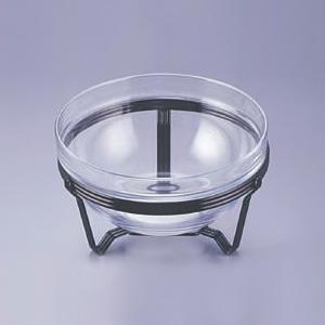 TKG クラッシックバルド サラダボールスタンドセット 23cm( キッチンブランチ )
